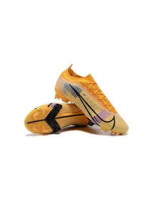 Nike Mercurial Vapor XIV elite FG