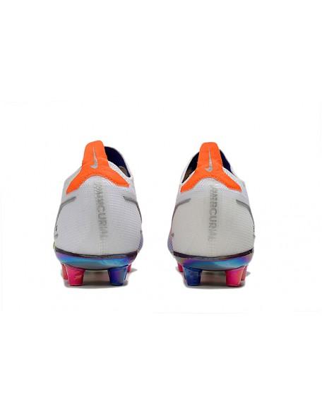 Nike Mercurial Vapor Dragonfly 14 Elite AG