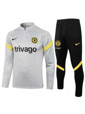 Survêtements Chelsea 2021/2022