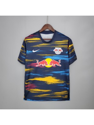Maillot Leipzig Red Bull Exterieur 2021/2022