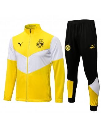 Jacket + Pants  Borussia Dortmund 2021-2022