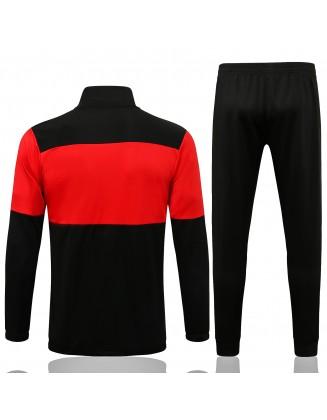 Jacket + Pants AC Milan 2021/2022