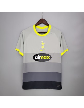 Tottenham Hotspur Jersey 2021/2022