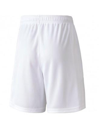 Italy Shorts 2021 White