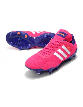 Adidas Copa 70Y FG