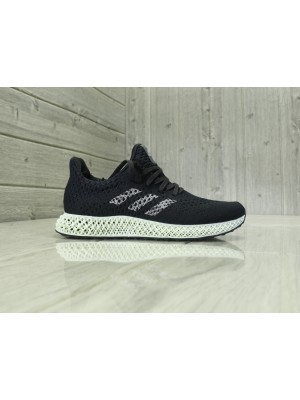 Adidas Futurecraft 4D - 001