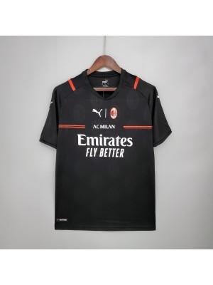Maillot AC Milan 2021/2022