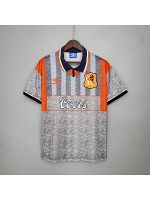 Maillot Chelsea 94/96 Retro