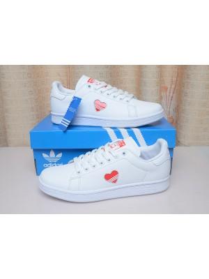 Adidas Superstar - 007