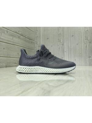Adidas Futurecraft 4D - 005