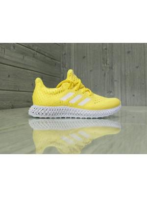 Adidas Futurecraft 4D - 009