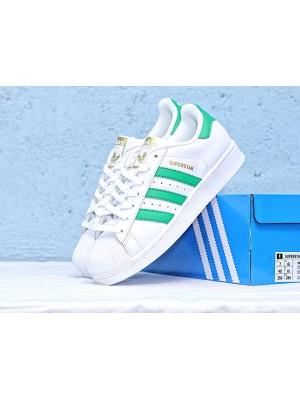 Adidas Superstar - 012