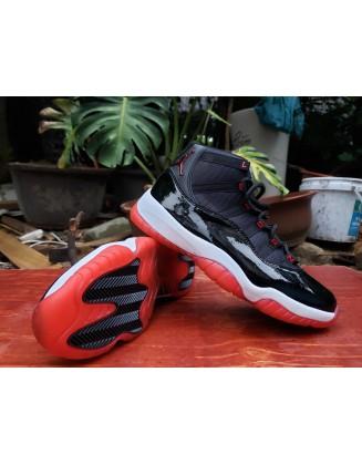 Air Jordan 11 - 001