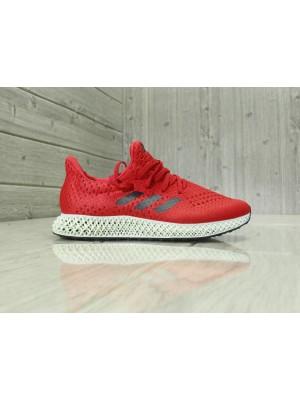 Adidas Futurecraft 4D - 002