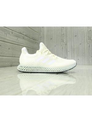 Adidas Futurecraft 4D - 006
