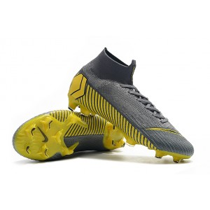 Mercurial Superfly (62)