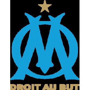Olympique Marseille (19)