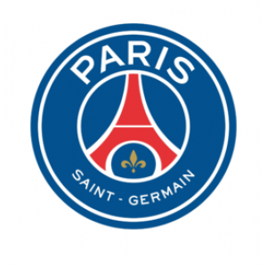 Paris Saint Germain (69)