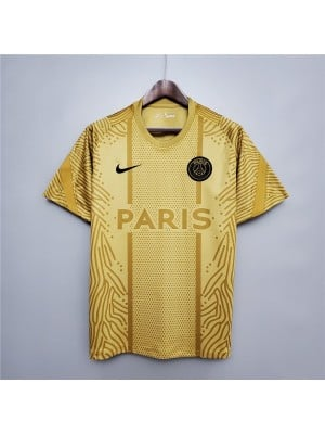 Maillot Paris Saint Germain 2020/2021