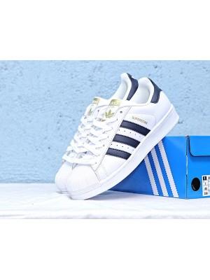 Adidas Superstar - 013