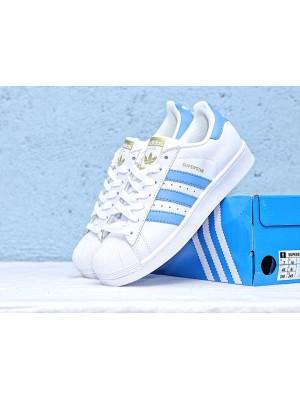 Adidas Superstar - 014