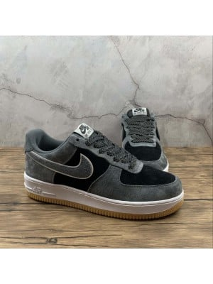 Air Force 1'07