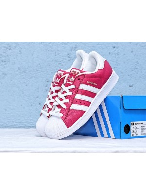 Adidas Superstar - 021