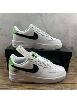 Air Force 1'07 CRAFT