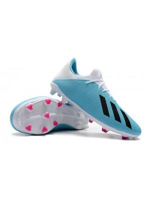 Adidas X19.3 FG  - 001