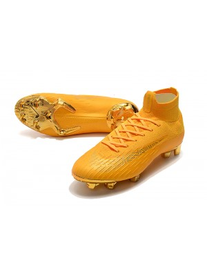 Mercurial Superfly VI 360 Elite FG - 026