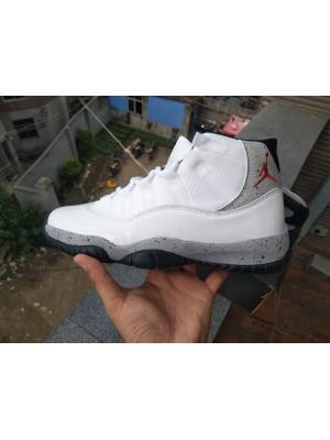 Air Jordan 11 - 006