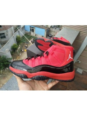 Air Jordan 11 - 007