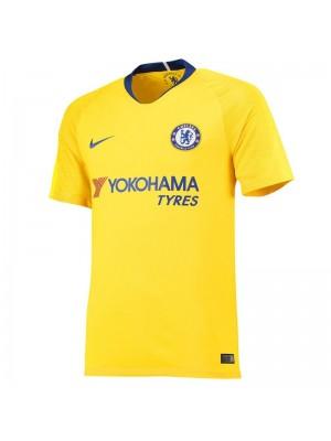 Camiseta De Chelsea 2a Equipacion 2018/2019
