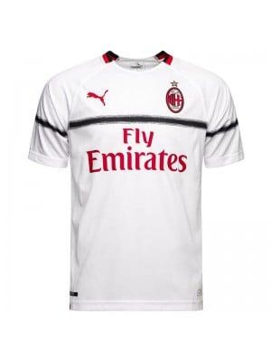 Camiseta AC Milan 2a Equipacion 2018/2019