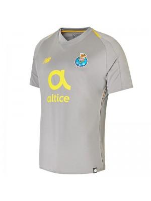 Camiseta Oporto FC 2a Equipacion 2018/2019