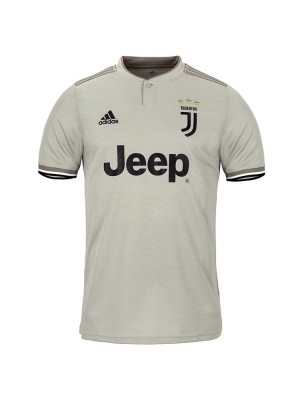 Camiseta Juventus 2a Equipacion 2018/2019