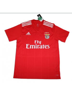 Camiseta Benfica 1a Equipacion 2018/2019