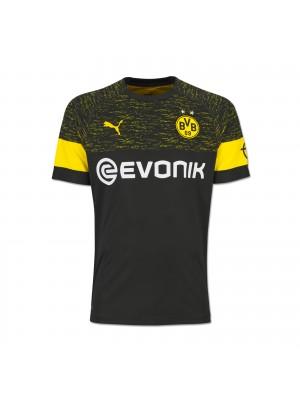 Camiseta Borussia Dortmund 2a Equipacion 2018/2019