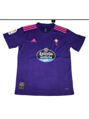 Camiseta Celta De Vigo 2a Equipacion 2018/2019