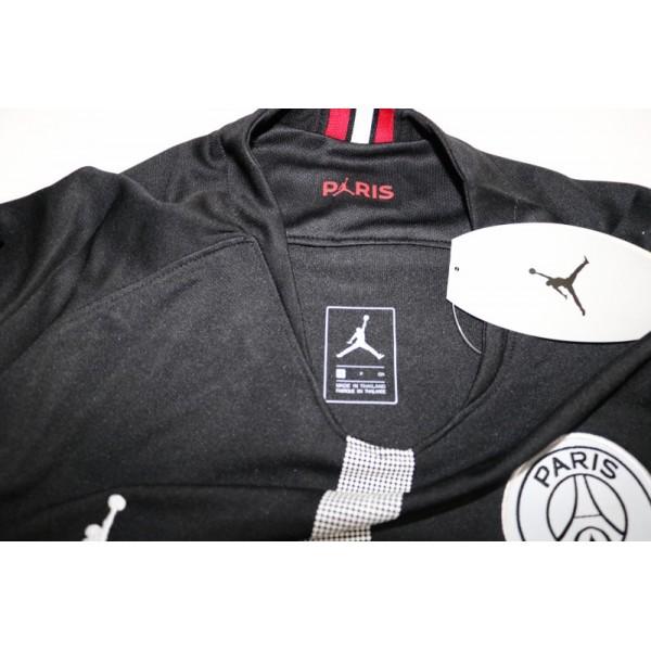 Camiseta JORDAN X PSG 2018/2019