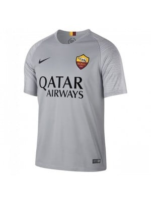 Camiseta De As Roma 2a Equipacion 2018/2019