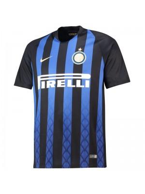 Camiseta Inter Milan Primera Equipacio 2018/2019